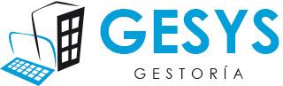 Gesys Gestoría